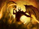https://image.noelshack.com/fichiers/2018/25/5/1529652974-demon1.png