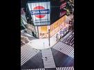 [Image: 1529751630-dna-crossing-japan2.png]