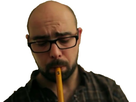 http://image.noelshack.com/fichiers/2018/25/7/1529856868-jeremy-la-flute.jpg