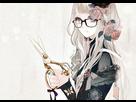 [Fiche De Personnage] Tsukanami Luther Pendragon 1529935440-3158485294-1-6-b0rbe5kl