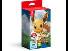 http://www.noelshack.com/2018-26-1-1529950673-pokemon-plus-eve2.png