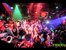 https://www.noelshack.com/2018-26-2-1530028223-insanity-nightclub-bangkok.jpg