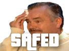 http://image.noelshack.com/fichiers/2018/26/2/1530039836-safed1.png