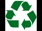 http://www.noelshack.com/2018-26-3-1530124487-1200px-recycling-symbol2-svg2.png