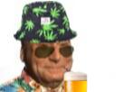 https://image.noelshack.com/fichiers/2018/26/3/1530133297-biere-vacances.png