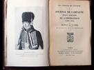 [EBOOK] Journal de campagne d'un hussard cousin de l'impératrice 1806-1813 1530165813-journal-de-campagne-d-un-hussard-cousin-de-l-imperatrice-1806-1813-1