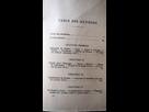 [EBOOK] Journal de campagne d'un hussard cousin de l'impératrice 1806-1813 1530165818-journal-de-campagne-d-un-hussard-cousin-de-l-imperatrice-1806-1813-2