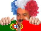 https://image.noelshack.com/fichiers/2018/26/4/1530186991-portugalmdr.jpg