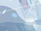 http://image.noelshack.com/fichiers/2018/26/4/1530189352-19-7anbep8u.png