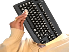https://image.noelshack.com/fichiers/2018/26/4/1530193744-le-clavier-sueur.png