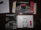 [VDS] Jeux Nintendo 64   1530216077-img-2398
