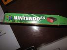 [VDS] Jeux Nintendo 64   1530216146-img-2400