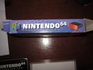 [VDS] Jeux Nintendo 64   1530216158-img-2401
