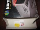 [VDS] Jeux Nintendo 64   1530216175-img-2402