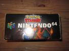 [VDS] Jeux Nintendo 64   1530216209-img-2404