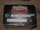 [VDS] Jeux Nintendo 64   1530216246-img-2406