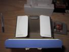 [VDS] Jeux Nintendo 64   1530216302-img-2412