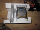 [VDS] Jeux Nintendo 64   1530216325-img-2414