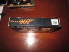 [VDS] Jeux Nintendo 64   1530216405-img-2420