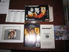 [VDS] Jeux Nintendo 64   1530216415-img-2421