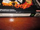 [VDS] Jeux Nintendo 64   1530216444-img-2422