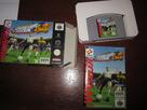 [VDS] Jeux Nintendo 64   1530216444-img-2423