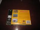 [VDS] Jeux Nintendo 64   1530216473-img-2426