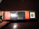 [VDS] Jeux Nintendo 64   1530216490-img-2427