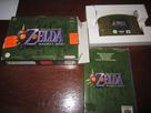 [VDS] Jeux Nintendo 64   1530216555-img-2431