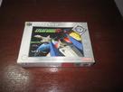 [VDS] Jeux Nintendo 64   1530216574-img-2433