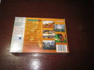 [VDS] Jeux Nintendo 64   1530216615-img-2434