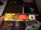 [VDS] Jeux Nintendo 64   1530216716-img-2442