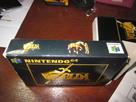 [VDS] Jeux Nintendo 64   1530216732-img-2443