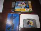 [VDS] Jeux Nintendo 64   1530216785-img-2446