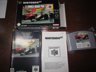 [VDS] Jeux Nintendo 64   1530216799-img-2448