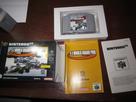 [VDS] Jeux Nintendo 64   1530216817-img-2450
