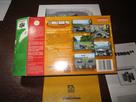 [VDS] Jeux Nintendo 64   1530216840-img-2451