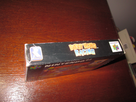 [VDS] Jeux Nintendo 64   1530216885-img-2453