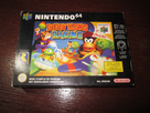 [VDS] Jeux Nintendo 64   1530216891-img-2452