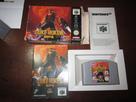 [VDS] Jeux Nintendo 64   1530216924-img-2457