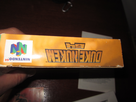 [VDS] Jeux Nintendo 64   1530216962-img-2460