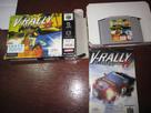 [VDS] Jeux Nintendo 64   1530216997-img-2461