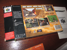 [VDS] Jeux Nintendo 64   1530216999-img-2458