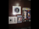 [VDS] Jeux Nintendo 64   1530217040-img-2464