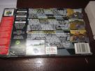 [VDS] Jeux Nintendo 64   1530217044-img-2463