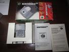 [VDS] Jeux Nintendo 64   1530217075-img-2468