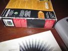 [VDS] Jeux Nintendo 64   1530217091-img-2467