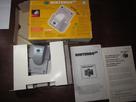 [VDS] Jeux Nintendo 64   1530217094-img-2469