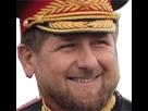 https://image.noelshack.com/minis/2018/26/5/1530295662-kadirov.png