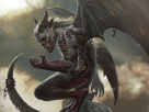 https://image.noelshack.com/fichiers/2018/26/5/1530309264-demon2.png